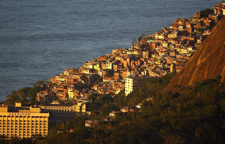 10_PHG_RIO_amanhecer100907