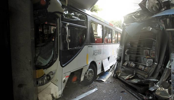 acidente-ipanema_004