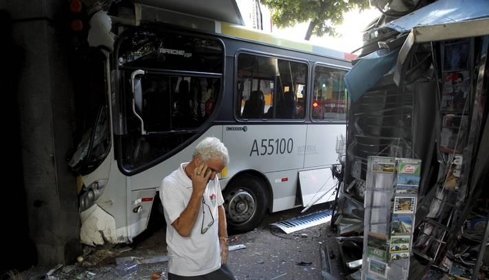 acidente-ipanema_011