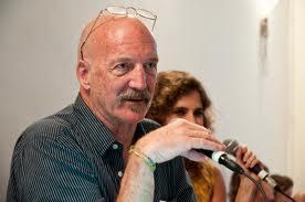 David Alan Harvey en el Ateliê da Imagem