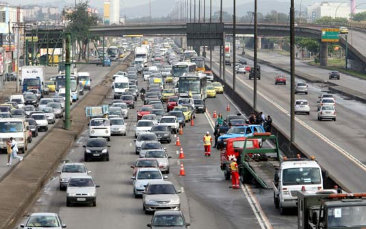 Avenida-Brasil-01