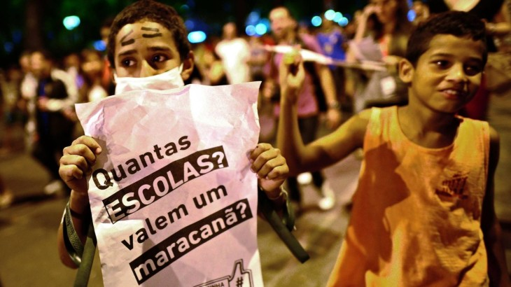 protesto-rocinha-1b